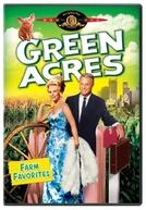 O Fazendeiro do Asfalto (Green Acres)
