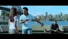 HD Chilipigaa Telgu Romantic song - Orange 2010
