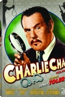 Charlie Chan na Cidade das Sombras (Charlie Chan in City in Darkness)