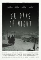 30 Dias de Noite