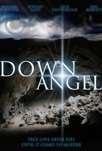 Down Angel - Poster / Capa / Cartaz - Oficial 1
