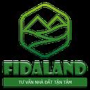 fidaland