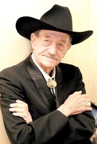 Mário Almada