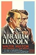 O Libertador (Abraham Lincoln)