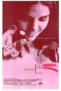 Paixão de Primavera - Poster / Capa / Cartaz - Oficial 3