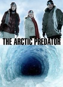 Predador Ártico - Poster / Capa / Cartaz - Oficial 1