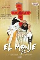 El Monje (Le moine)