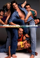 Queer as Folk (1ª Temporada)