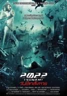 2022 Tsunami (13-04-2022 Tsunami)