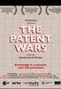 A Guerra das Patentes