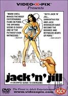 Jack e Jill (Jack n' Jill)