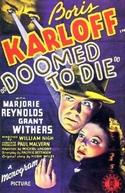 Condenado à Morte (Doomed to Die)