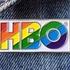 HBO anuncia o início das gravações de TODXS