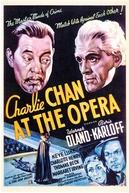 Charlie Chan na Ópera (Charlie Chan at the Opera)