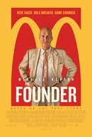 Fome de Poder (The Founder)
