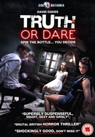 Consequência Mortal (Truth or Dare)