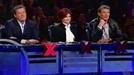 America's Got Talent (2º Temporada) (America's Got Talent (Season 2))