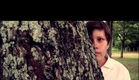 Asaje Pyte - Tráiler Oficial [HD]