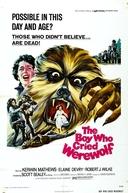 A Maldição da Lua Cheia (The Boy Who Cried Werewolf)