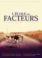 Escola de Carteiros (L'ecole des Facteurs)