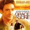 Crítica: Nossa Vida Sem Grace (2007, de James C. Strouse)