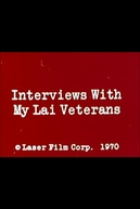 Interviews with My Lai Veterans (Interviews with My Lai Veterans)