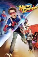 Henry Danger (2ª Temporada) (Henry Danger (Season 2))