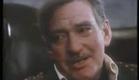 Jacqueline Bouvier Kennedy 1981 ABC Movie Promo