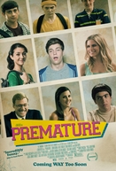 Precoce (Premature)