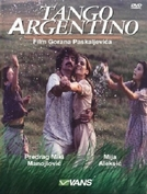 Tango Argentino (Argentin Tangó)