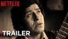 ReMastered: Massacre at the Stadium | Trailer [HD] | Netflix