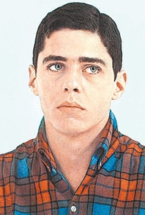 Chico Buarque - Poster / Capa / Cartaz - Oficial 4