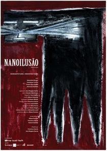 Nanoilusão - Poster / Capa / Cartaz - Oficial 1