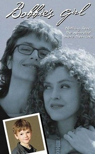 Uma Família Diferente - Poster / Capa / Cartaz - Oficial 1