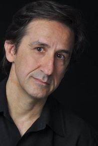 Eduardo Estrela