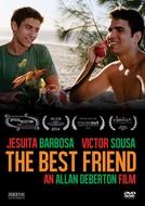 O Melhor Amigo (O Melhor Amigo)