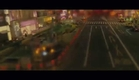 Enter the Void / Soudain le vide / Enter the Void (2008) - Trailer International