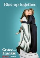 Grace and Frankie (6ª Temporada) (Grace and Frankie (Season 6))