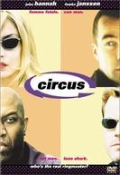 O Círculo do Crime (Circus)