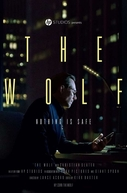 The Wolf (1ª Temporada) (The Wolf (Season 1))