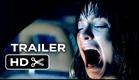 Lemon Tree Passage Official Trailer #1 (2014) - Jessica Tovey Australian Horror Movie HD