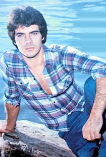 Mário Gomes (I) - Poster / Capa / Cartaz - Oficial 2