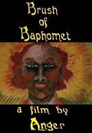 Brush of Baphomet (Brush of Baphomet)