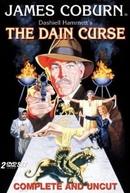 A Maldição (The Dain Curse)
