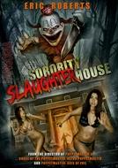 Sorority Slaughterhouse (Sorority Slaughterhouse)