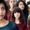 Resenha - 3% (Original Netflix, 2016) - 1ª Temporada - Estação Geek