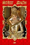 Milady (Milady)