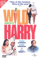 Wild About Harry (Wild About Harry)