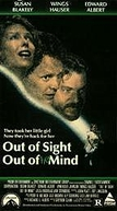 Visões Alucinantes (Out of Sight, Out of Mind)