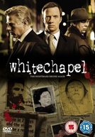 Whitechapel (1ª Temporada)
